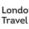 londontravelhacks.com